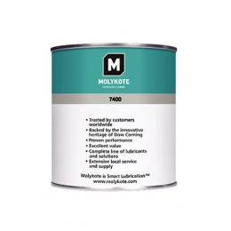 molykote_7400_anti_friction_coating-400x510