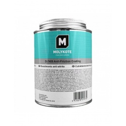 molykote_d_7409_anti_friction_coating_500ml_tin-min-705x900